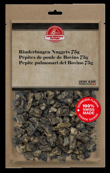 rinderlungen-nuggets-75g