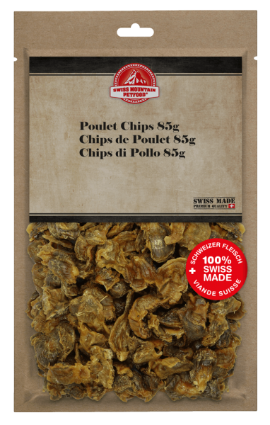 poulet-chips-85g