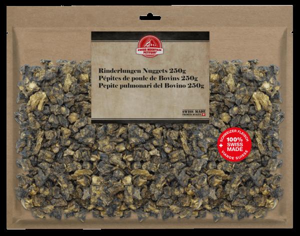rinderlungen-nuggets-250g