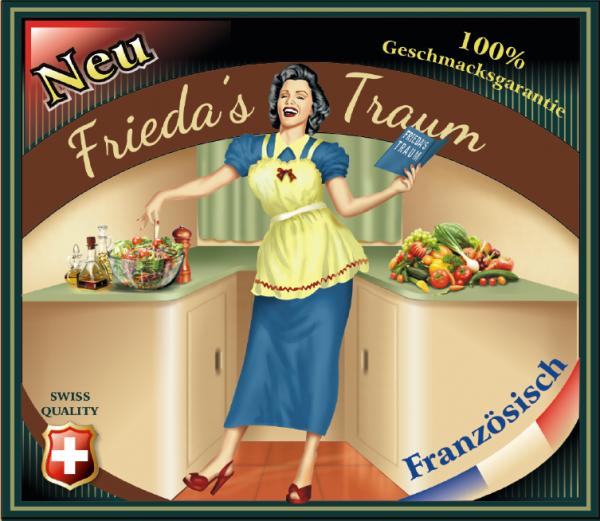 Friedas-Traum®_Logo