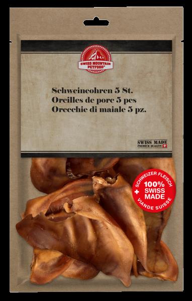 schweineohren-5St