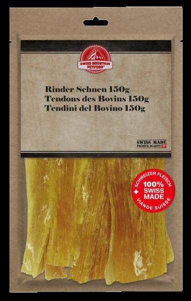 rinder-sehnen-150g