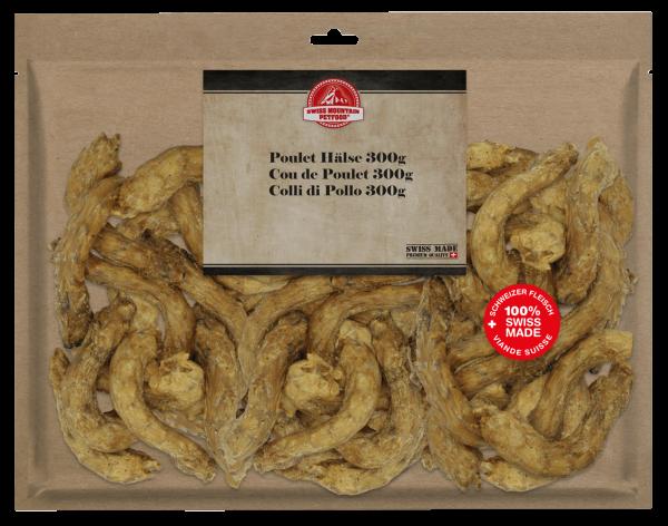 poulet-haelse-300g