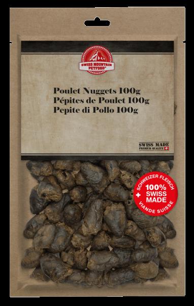 poulet-nuggets-100g