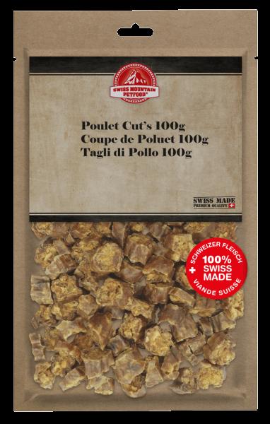 poulet-cuts-100g