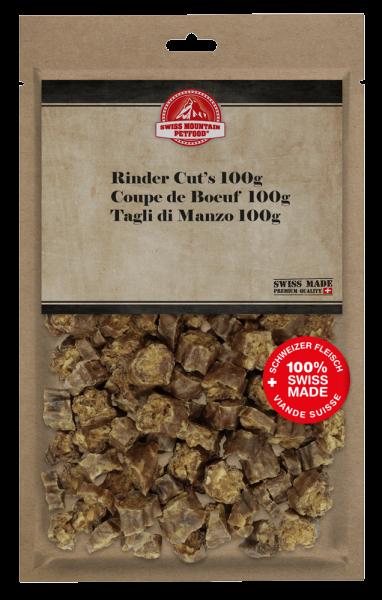 rinder-cuts-100g