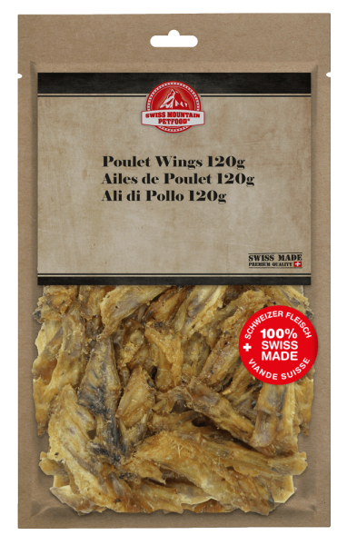 poulet-wings-120g