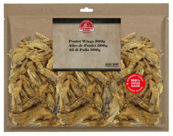 poulet-wings-300g