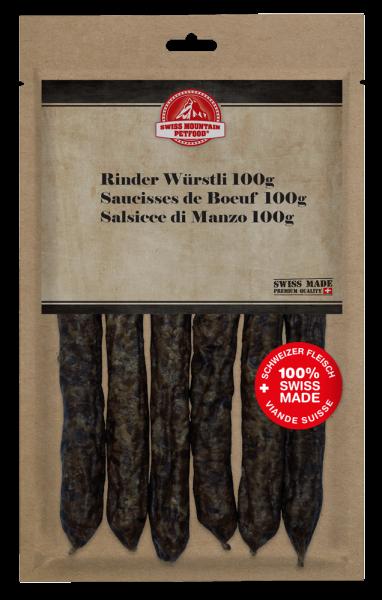 rinder-wuerstli-100g